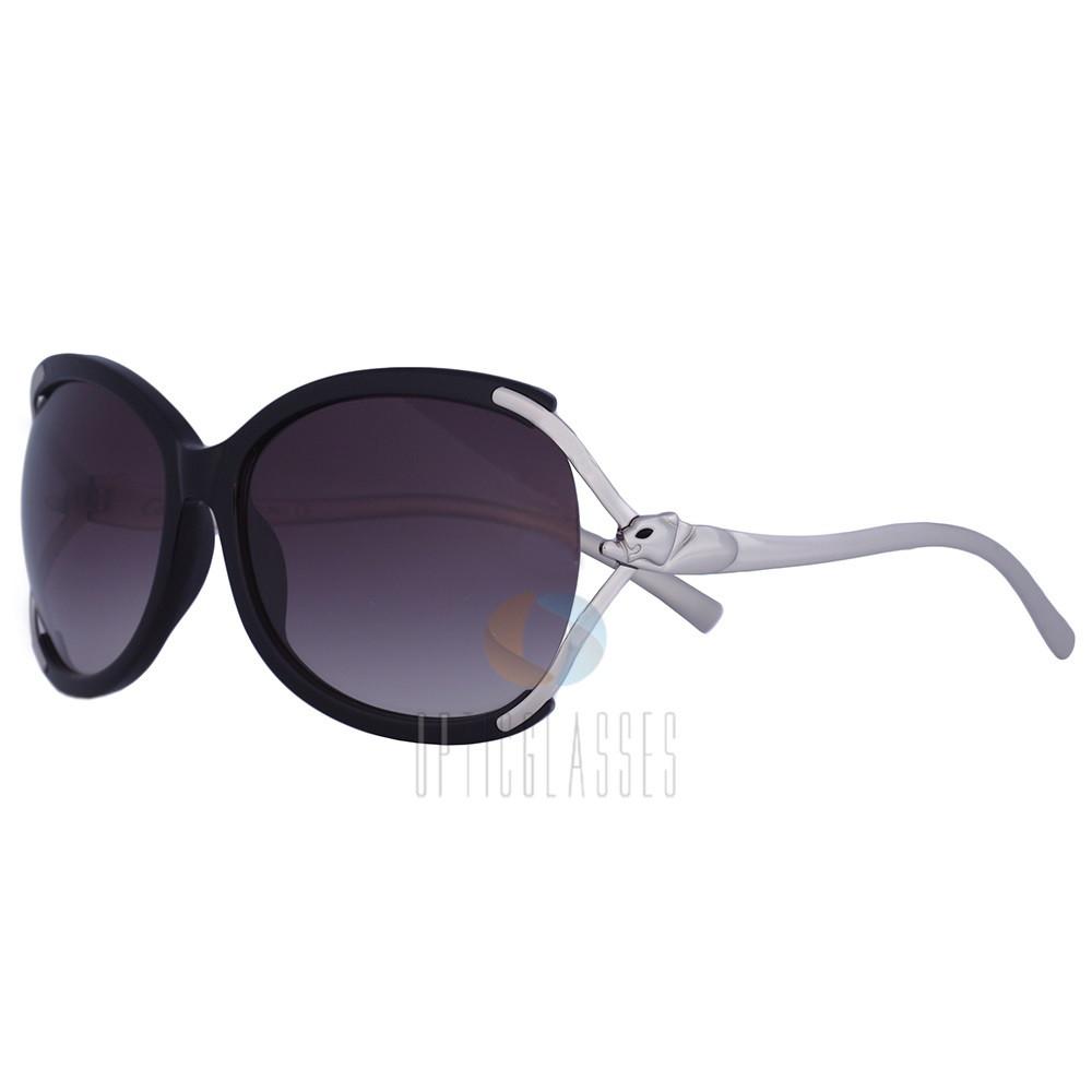 Брендовые очки купить Cartier D1217 (Vip collection)