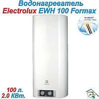 Водонагреватель Electrolux EWH 100 Formax