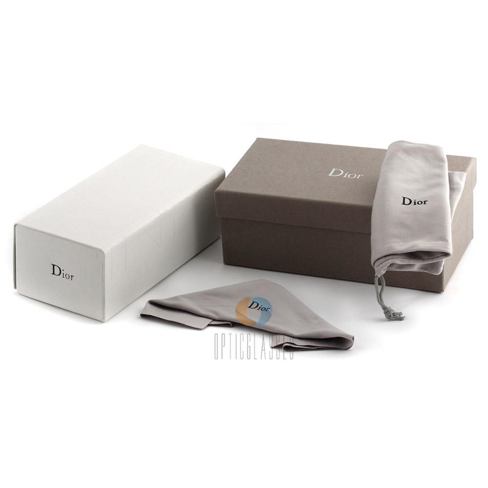 Футляр для очков Dior