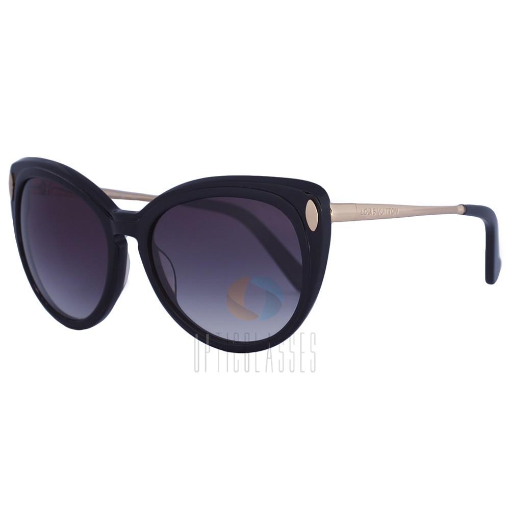 Солнцезащитные очки для женщин Louis Vuitton art.