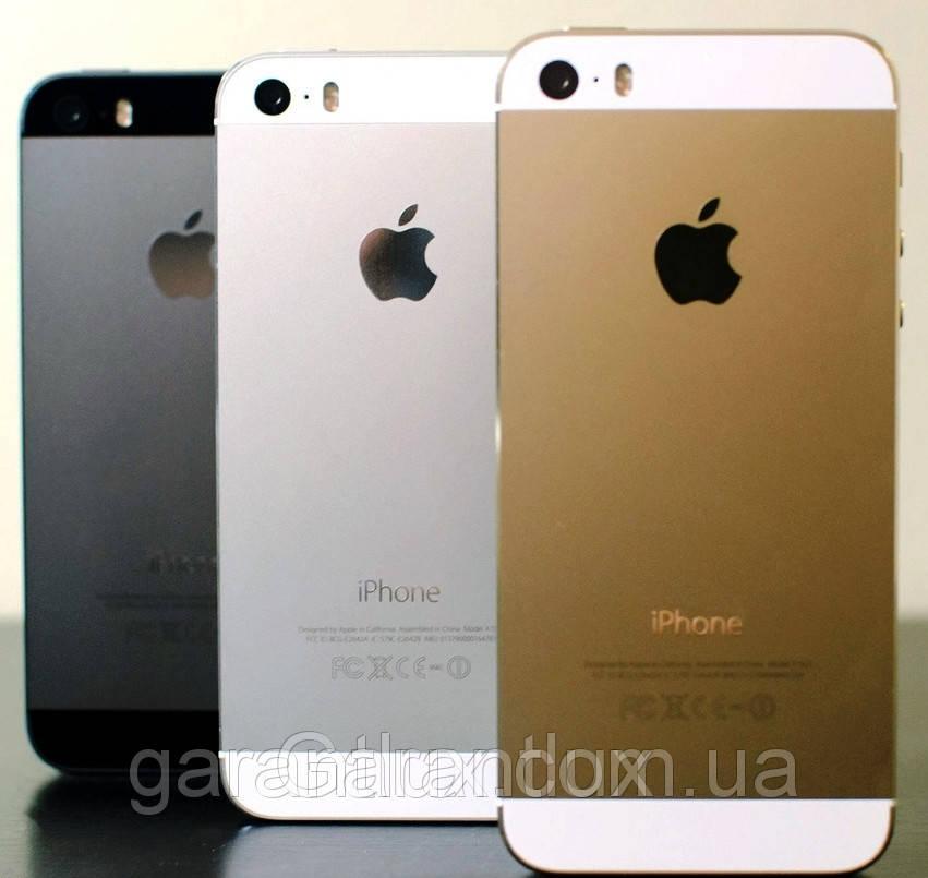 Хотите продать iPhone на запчасти Приходите к нам на