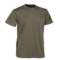 Футболка Helikon-Tex® T-Shirt - Adaptive Green