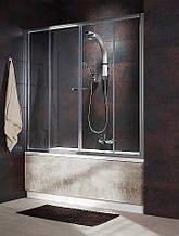 Шторка на ванну Radaway Vesta DWD 140