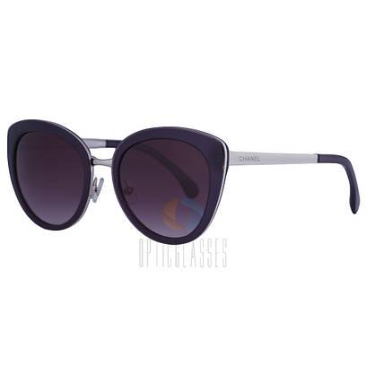 Очки Chanel 1153-1SM