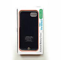 Чехол аккумулятор iPhone 7