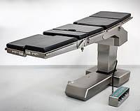 Б/У Ренгенопрозрачный операционный стол Schaerer Medical Axis 400 Surgical Table