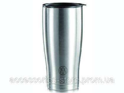 Термокружка Volkswagen