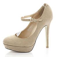 Женские туфли Torrain
