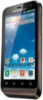 Бюджетный CDMA смартфон Motorola Defy XT CDMA