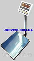 Весы товарные ВПЕ-Центровес-405-60-В, фото 1
