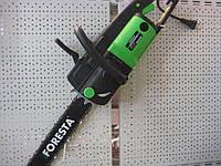 Пила цепная электрическая Foresta FS-2440D