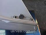 Весы товарные ВПЕ-Центровес-405-60-В, фото 5