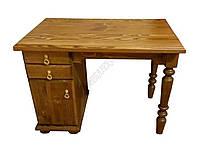 Письменный стол, Письменный Стол Под Старину