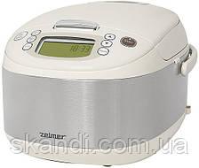 Мультиварка Zelmer EK1300 (ZEK1300V)