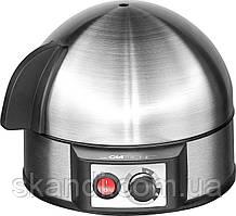 Яйцеварка Clatronic EK 3321 для 7 яиц Германия