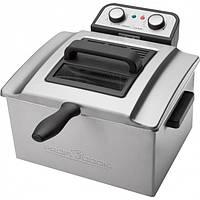 Фритюрница Profi Cook PC-FR 1038 3000 Вт Германия