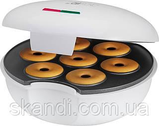 Аппарат для приготовления пончиков  Clatronic DM 3495 900 Вт