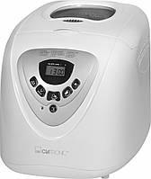 Хлебопечка Clatronic BBA 3505 2 литра