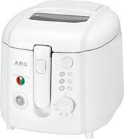 Фритюрница AEG FR 5624 2 литра