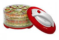 Сушка для грибов  Concept S0-2010