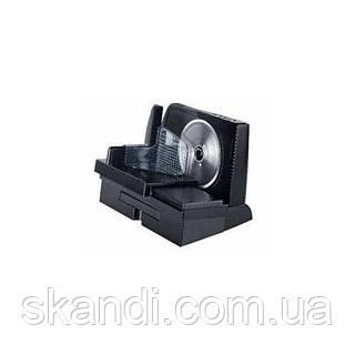 Слайсер Concept KP-3530