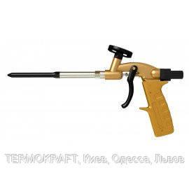 Пистолет для пены Foam Gun G1