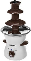 Шоколадный фонтан Mesko MS 4467, фото 1