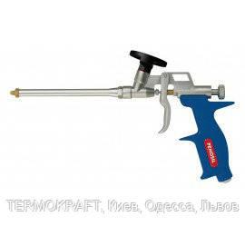 Пистолет для пены PENOSIL Premium FoamGun P1