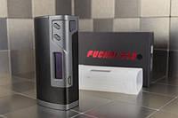 Бокс-мод Sigelei Fuchai 213W TC мод бокс боксмод батарея аккумулятор Фучай