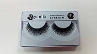 Накладные ресницы Professional make-up YF11