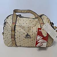 Качественная женская сумка Onepolar