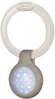 Светильник Свободные руки, серый INFANTINO (005218I)
