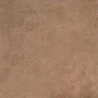 Грес Opoczno Castle Rock beige G1 420х420