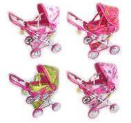 Игрушечная коляска MELOGO для кукол, 9346 (HT)