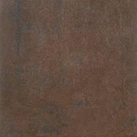 Грес Opoczno Castle Rock brown G1 420х420