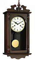 Часы настенные из дерева с боем POWER 1621 JD (645x281x169 мм) [Дерево]