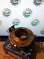 Подшипник выжимной Hyundai I10/I20/Kia Picanto VALEO PRB-01