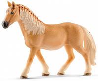 Лошадь породы Гафлингер - игрушка-фигурка, Schleich (13812)