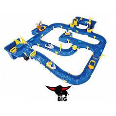 Трек водний ігровий набір великий Big 55112