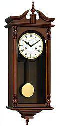 POWER 1622 JD часы с маятником
