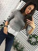 Женская кофта Zara