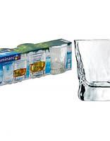Набор стаканов низких Luminarc Icy 300 мл — 3 шт. 171043 /П1