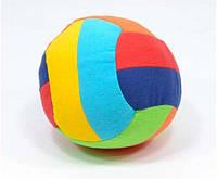 Мяч Шалунишка, TM Розумна Іграшка , 1242