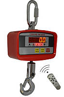 Крановые весы OCS-0,5t-EXZA