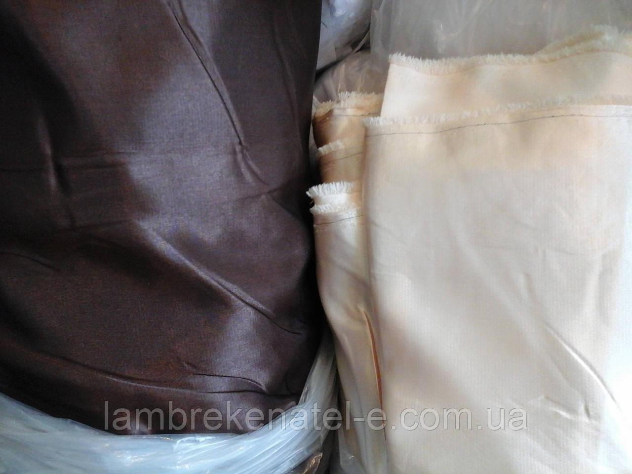 Шторная ткань для ламбрекенов