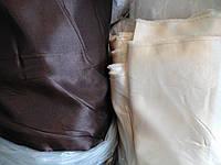 Шторная ткань для ламбрекенов, фото 1