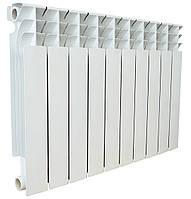 Биметаллический радиатор RӦDA RBM 96/500