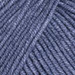YarnArt Jeans - 68 джинс
