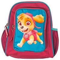 Детский рюкзак небольшого размера Фиксики Принцессы Тачки миньены смешарики Даша следопыт и другие