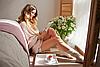 Релаксация - один из важнейших факторов, влияющих на качество сна.